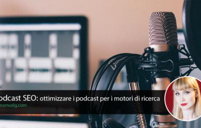 podcast-seo-ottimizzazione-google