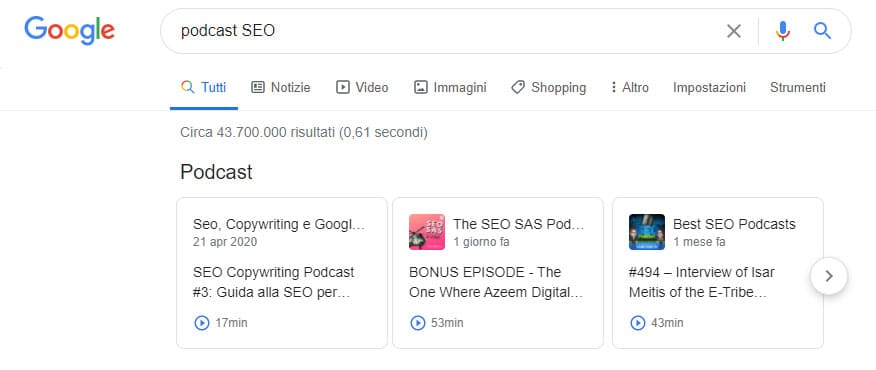 podcast-seo-snippet-serp