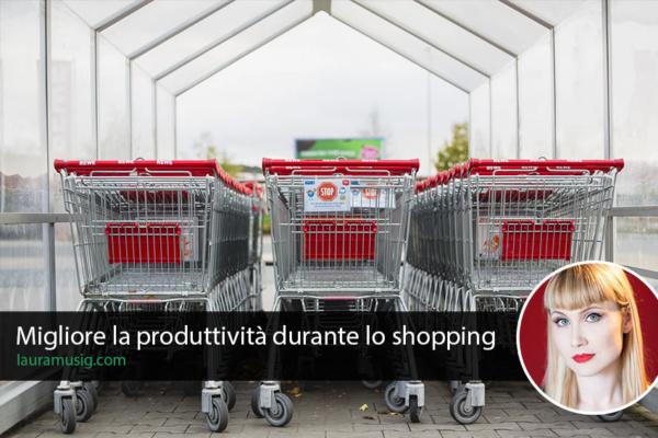 produttività-durante-lo-shopping