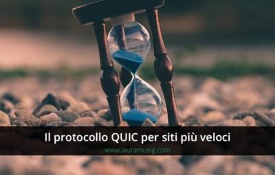 protocollo-quic-google