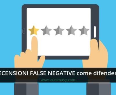 recensioni-false-negative