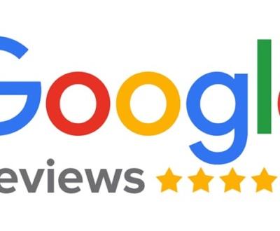 recensioni-google