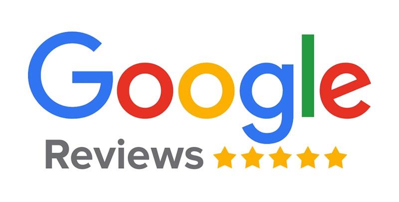 Risultati immagini per google recensioni logo
