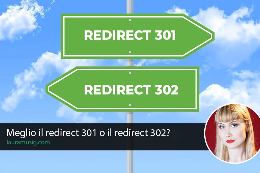 redirect-301-302