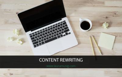 riscrivere-contenuto