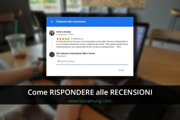 rispondere-alle-recensioni-google