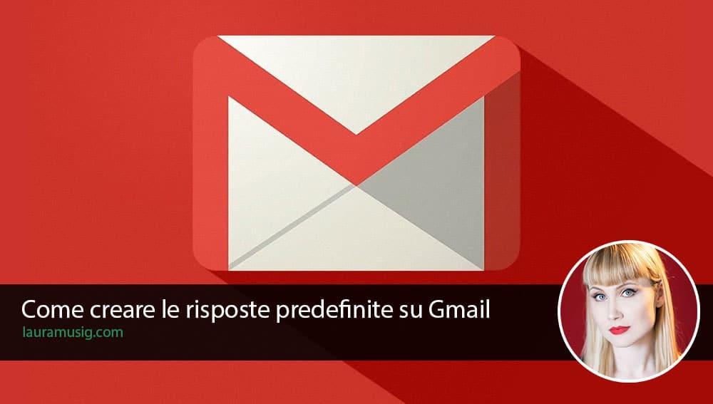 risposte-predefinite-gmail.