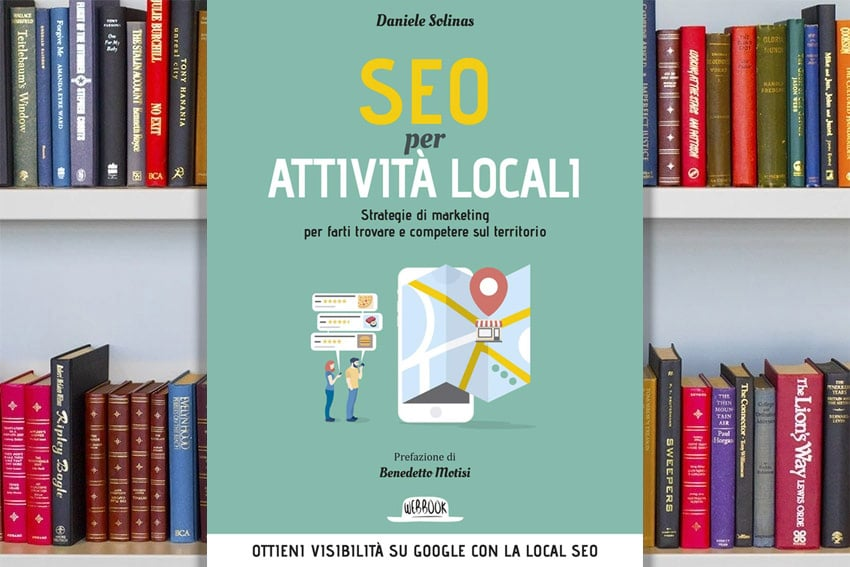 seo-attivita-locali-libro-daniele-solinas