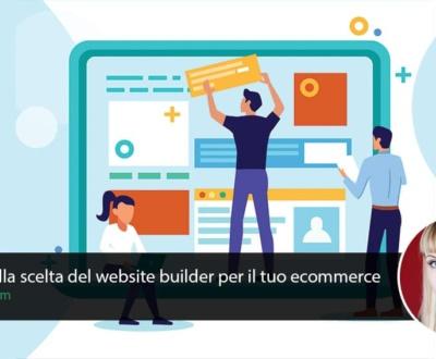 sitebuilder-ecommerce
