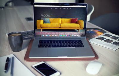 sito-web-efficace