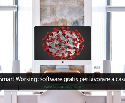 smart-working-software-gratis-lavorare-a-casa