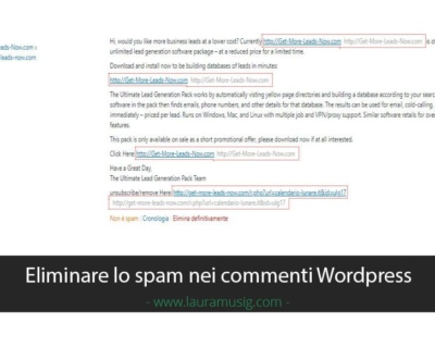 spam-commenti-wordpress