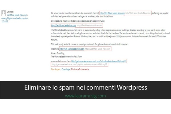 spam-commenti-wordpress