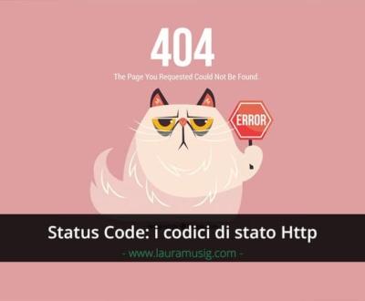 status-code-http