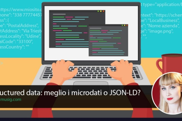 structured-data-json-microdati