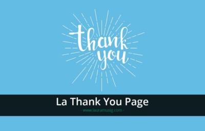 thankyou-page