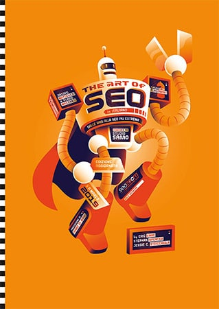 theart-of-seo-scontato