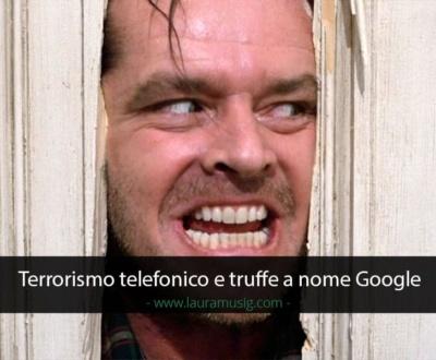 truffe-telefoniche-google