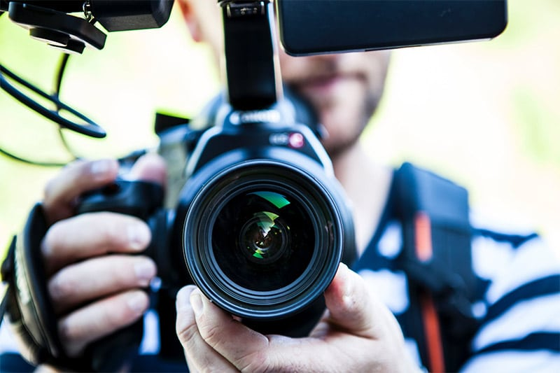 videomarketing-videomonster