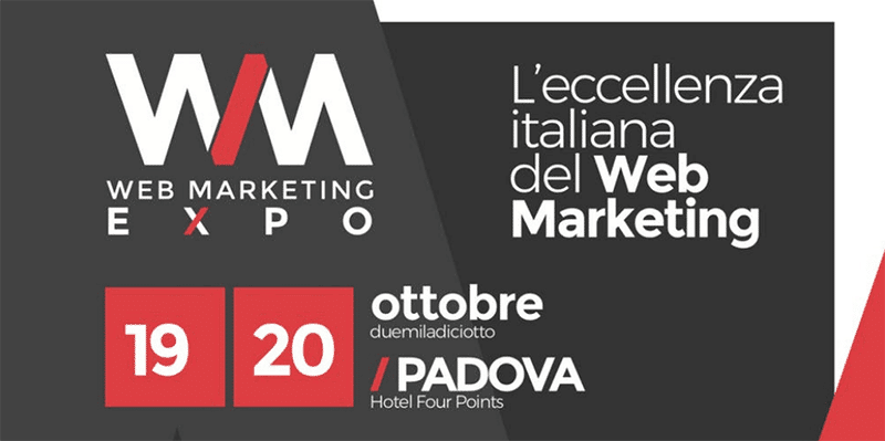 web-marketing-expo-recensione