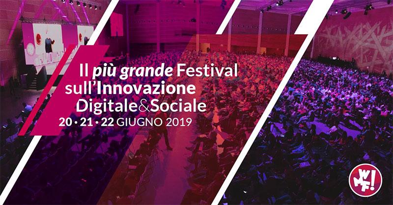 web-marketing-festival-2019-rimini